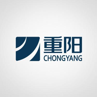 上海重阳投资