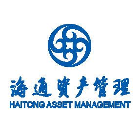 上海海通证券资管
