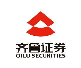 中泰证券(上海)资管
