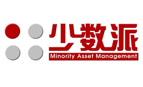 上海少薮派投资