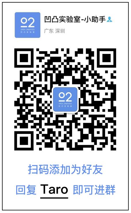 5643c88f-3089-4a74-9704-a8e917c5281f-image.png