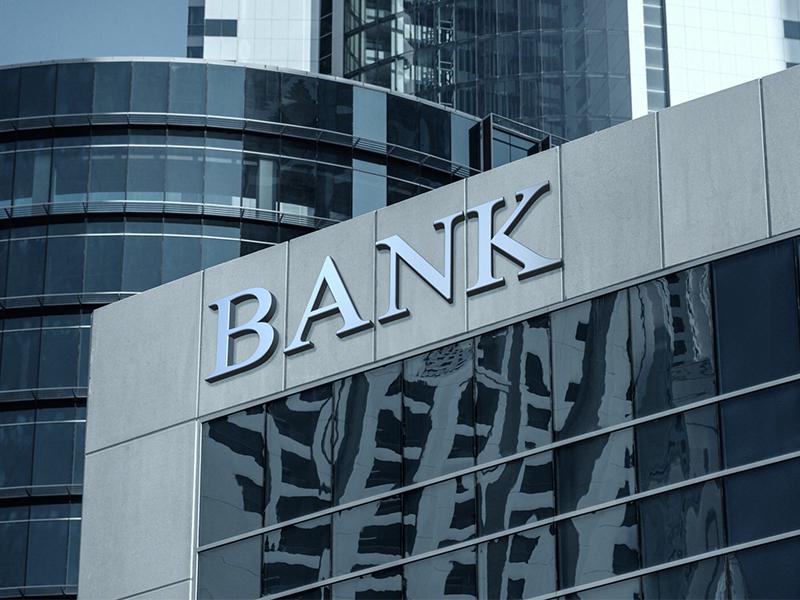 银行生态圈体系建设