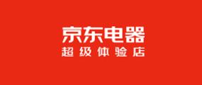 京东电器超级体验店-重庆店