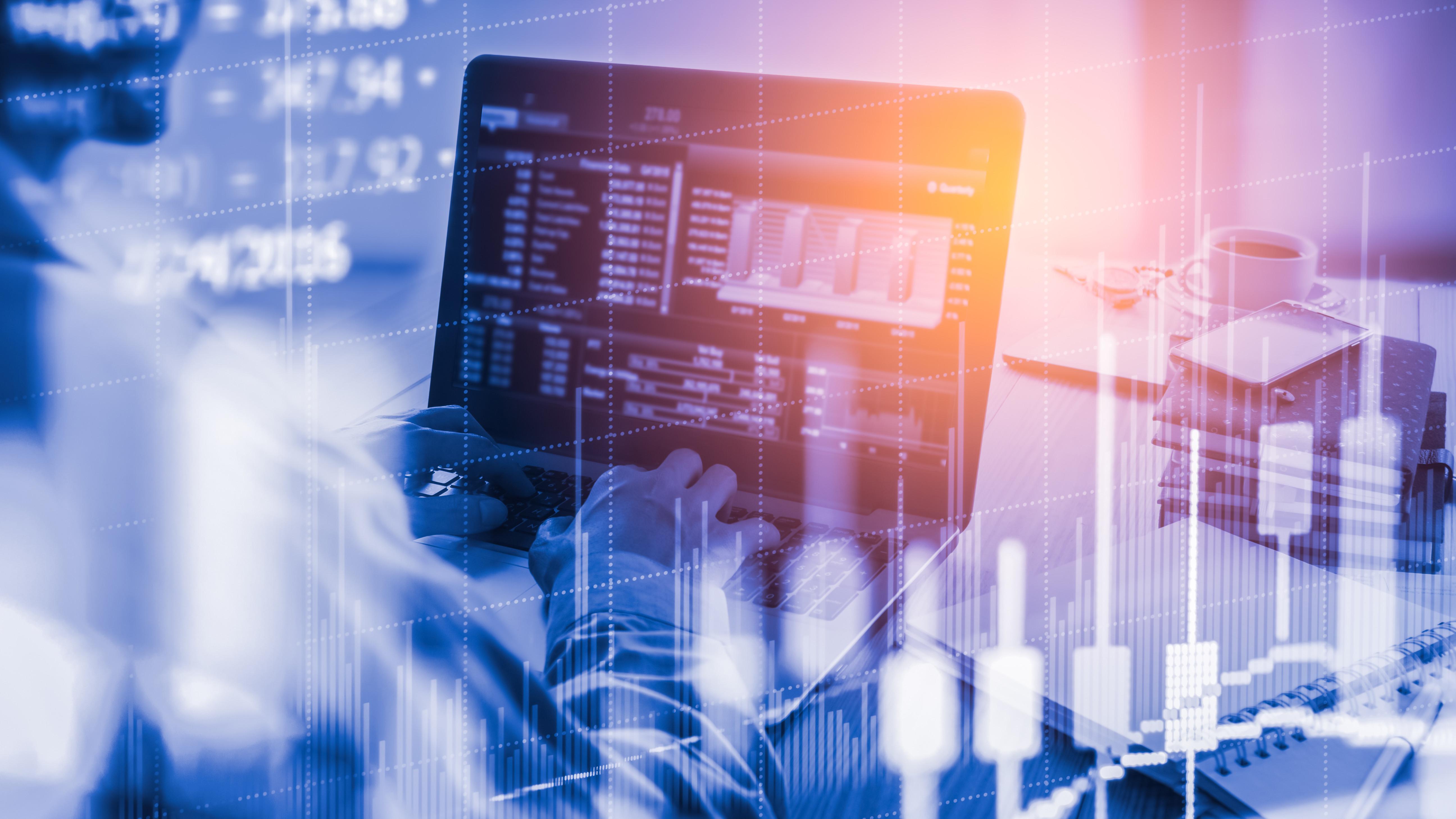 规范企业数据资产管理