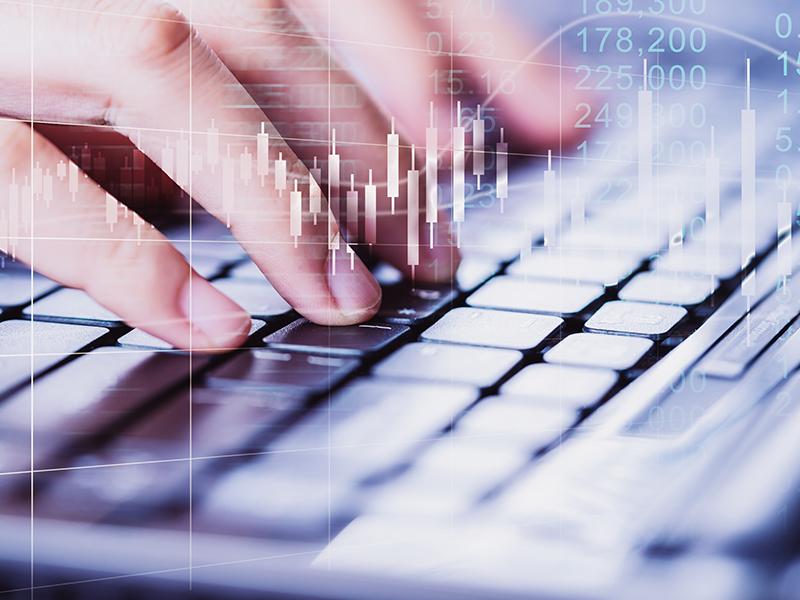 稻田数据服务平台