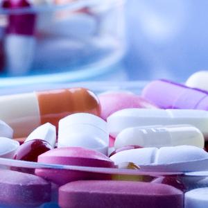 药品保健品追溯