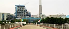 国家能源集团火力优化