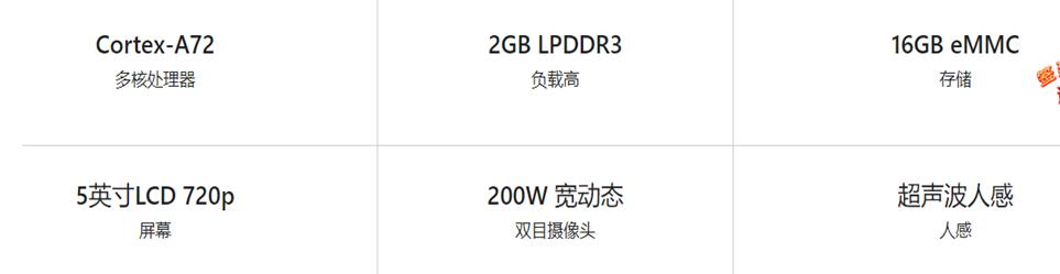 产品规格.png