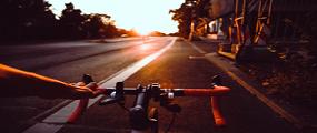 共享单车轨迹规划