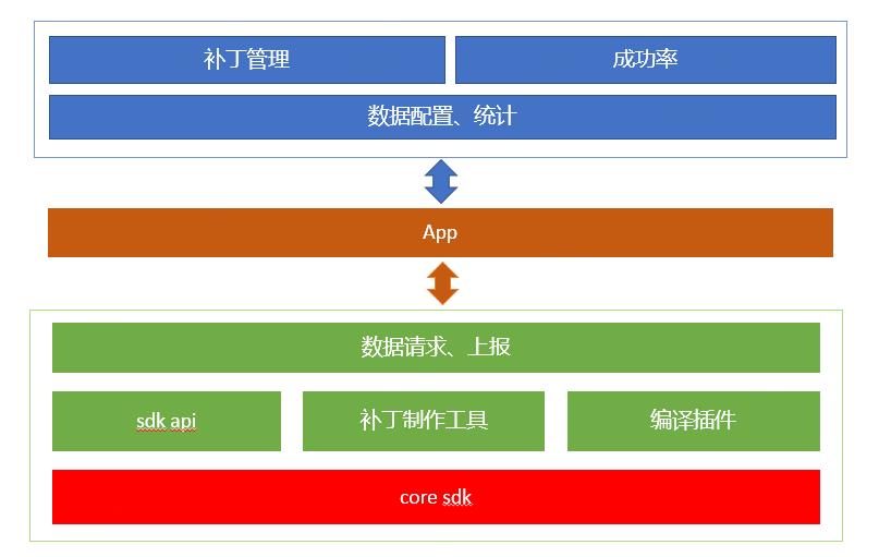 产品简介_图片.png