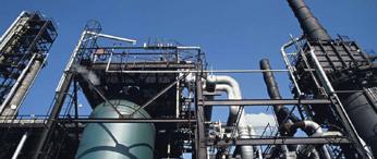 天然气气损估计模型