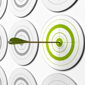 复合型供应链+多场景营销能力