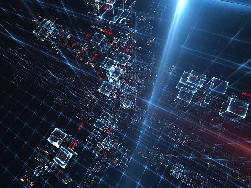 众智AI数据标注平台