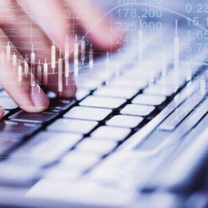 数据服务专业性