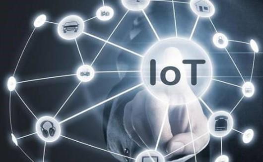 IoT平台