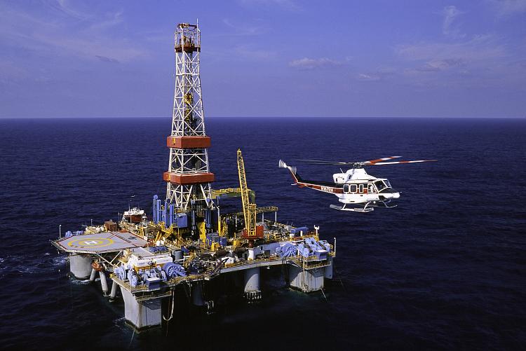 """油价涨势触及多条""""红线""""以史为鉴恐为经济和美股拉响警铃"""