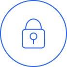 安全可靠、敏捷的数据中台