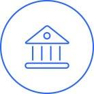 自主产权的支付结算服务平台