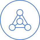 自主产权的全金融业务交易平台