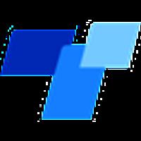Taro 1 3 的scroll组件在chrome浏览器上报Added non-passive